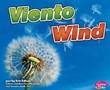 Viento/Wind