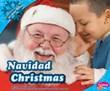 Navidad/Christmas