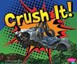 Crush It!