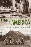 Life in America: Comparing Immigrant Experiences