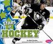 Stars of Hockey
