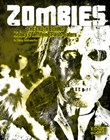 Zombies: The Truth Behind History's Terrifying Flesh-Eaters