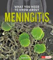 What You Need to Know about Meningitis
