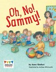 Oh, No! Sammy! Ebook