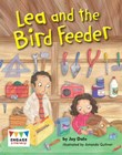 Lea and the Bird Feeder Ebook