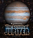 The Secrets of Jupiter