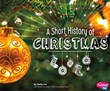 A Short History of Christmas