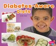Diabetes-Aware Diets