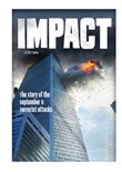 Impact: The Story of the September 11 Terrorist Attacks