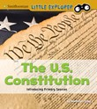 The U.S. Constitution: Introducing Primary Sources