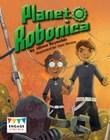 Planet Robonica