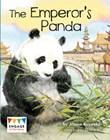 The Emperor's Panda