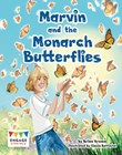 Marvin and the Monarch Butterflies