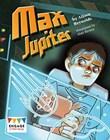 Max Jupiter