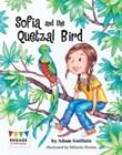 Sofia and the Quetzal Bird
