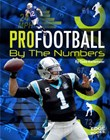 Pro Football by the Numbers