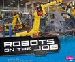 Robots on the Job