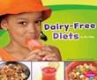 Dairy-Free Diets