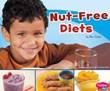 Nut-Free Diets