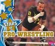 Stars of Pro Wrestling