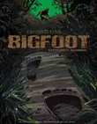 Encountering Bigfoot: Eyewitness Accounts
