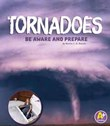 Tornadoes: Be Aware and Prepare