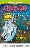 The Curse of Atlantis