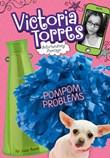 Pompom Problems