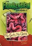 No Guts, No Gloria
