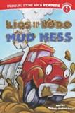Líos en el Lodo/Mud Mess