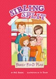 Family Fix-It Plan