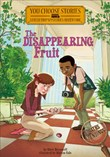 The Disappearing Fruit: An Interactive Mystery Adventure