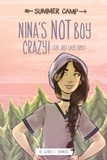 Nina's NOT Boy Crazy! (She Just Likes Boys)