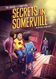 Secrets in Somerville