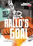 Rallo's Goal