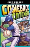 Comeback Catcher