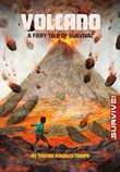 Volcano: A Fiery Tale of Survival