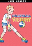 Volleyball Victory