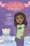 Kiki Takes the Cake