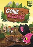 Gone to the Buzzards