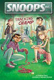 Tracking Champ