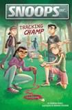 Tracking Champ