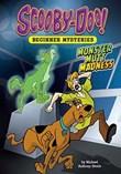 Monster Mutt Madness
