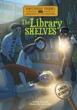 The Library Shelves: An Interactive Mystery Adventure