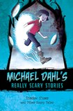 Shadow Shoes: And Other Scary Tales