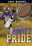 Punter's Pride