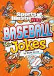 Sports Illustrated Kids Baseball Jokes!
