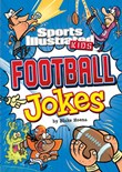 Sports Illustrated Kids Football Jokes!