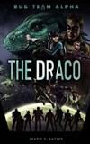 The Draco