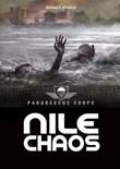 Nile Chaos: A 4D Book